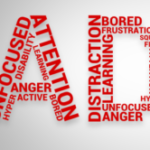Group logo of ADD/ADHD